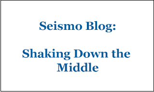 Seismo Blog: Shaking down the middle